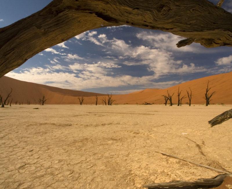 Namibia_Sossuvlei_Dunes__1_